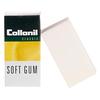 Čistiaca guma na hladkú useň collonil, biela, čierna, 902-6036 - 13