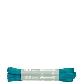 Farebné šnúrky bata, 999-7366 - 13