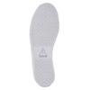 Dámske biele tenisky le-coq-sportif, biela, 501-1438 - 26