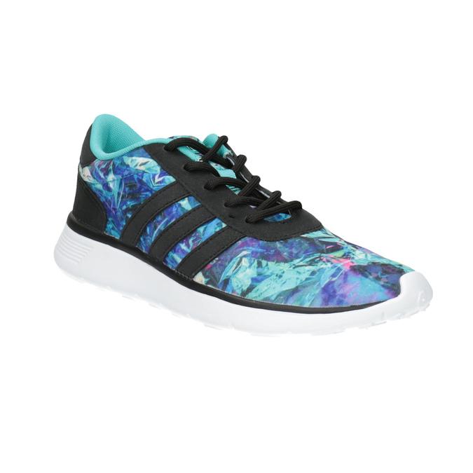 Farebné športové tenisky adidas, 509-7335 - 13