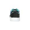 Farebné športové tenisky adidas, 509-7335 - 17