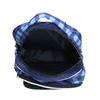 Detský školský batoh belmil, modrá, 969-9629 - 19