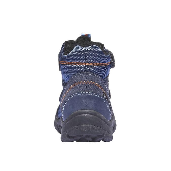 1999101 mini-b, modrá, 199-9101 - 17