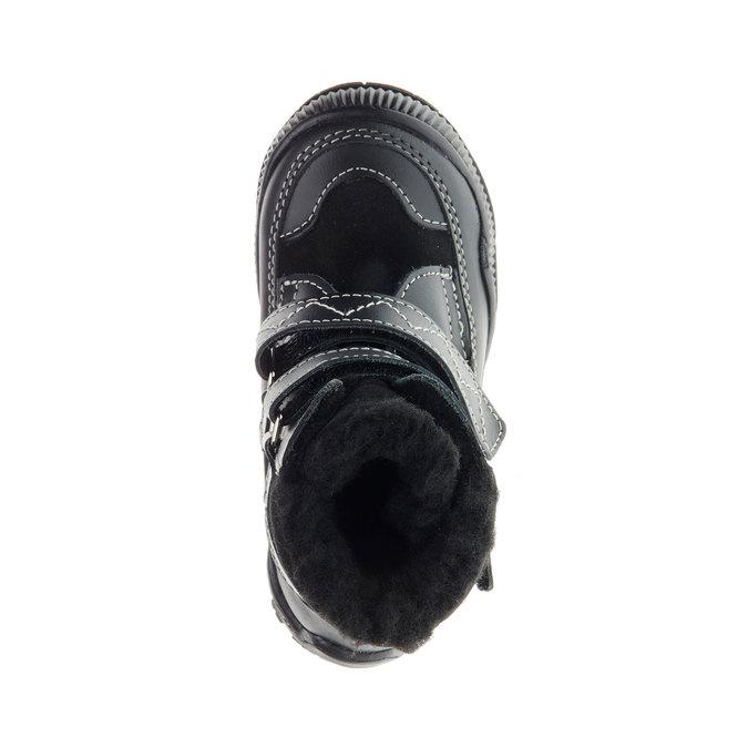 1946100 mini-b, čierna, 194-6100 - 19