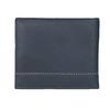 Kožená pánska peňaženka bata, modrá, 944-9173 - 19