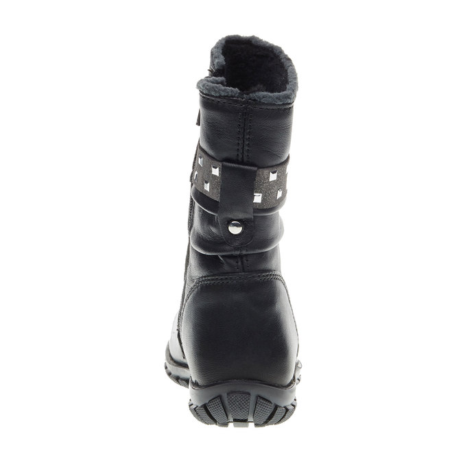 2946100 mini-b, čierna, 294-6100 - 17
