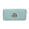 Peňaženka s kovovou aplikáciou bata, 941-9150 - 26