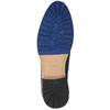 Pánska obuv vo výške ku členkom bata, čierna, 894-6656 - 26
