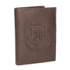 Štýlová pánska peňaženka bata, hnedá, 944-4172 - 13