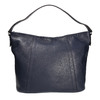 Kožená Hobo kabelka modrá bata, modrá, 964-9206 - 19