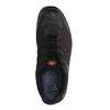 Pracovná obuv ZIP S1P ESD bata-industrials, čierna, 849-5630 - 19