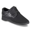 Dámska DIA obuv Eva (141.3) medi, čierna, 544-6213 - 13