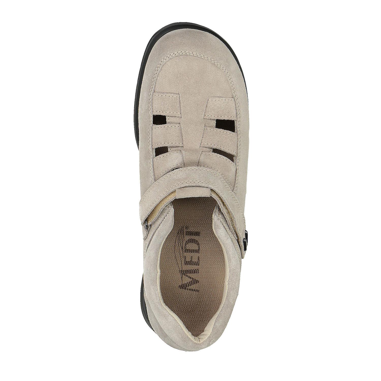 b2e7f94ecb854 Medi Dámska obuv - MEDI - diabetická obuv | Baťa.sk