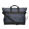 Cestovná taška roncato, modrá, 969-9641 - 19