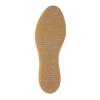 Dámske kožené poltopánky bata, ružová, 526-5613 - 26