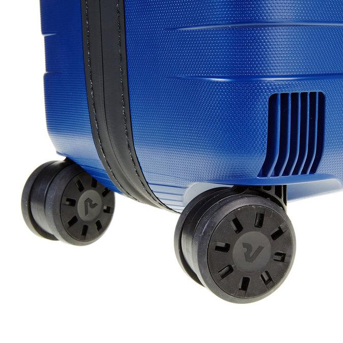 9609604 roncato, modrá, 960-9604 - 19