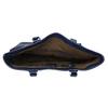 Modrá dámska kabelka bata, modrá, 961-9651 - 15