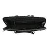 Elegantná taška do ruky bata, čierna, 961-6882 - 15