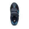 Detské športové tenisky mini-b, modrá, 411-9605 - 19