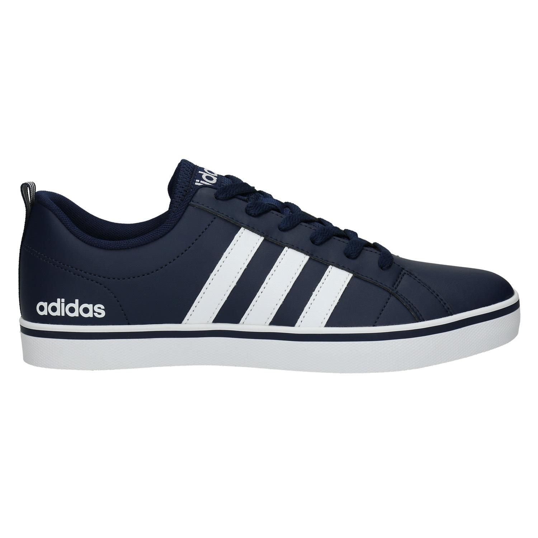 Adidas Pánske ležérne tenisky - Back to Cool  2d8f7e51561