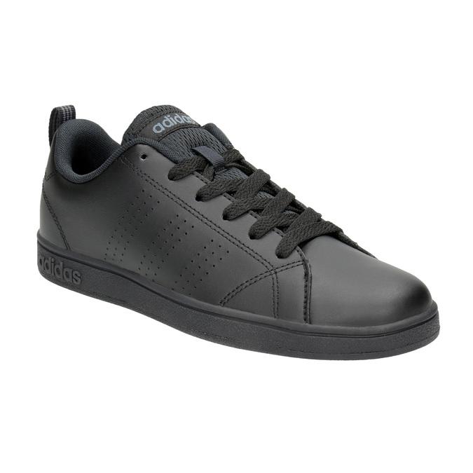 Ležérne tenisky adidas, čierna, 401-6233 - 13