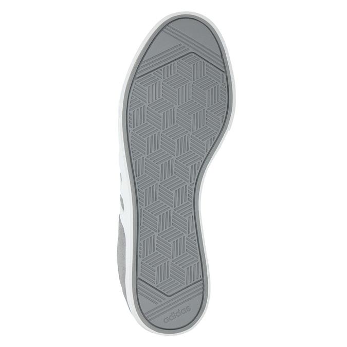Dámske tenisky šedé adidas, šedá, 503-2976 - 26