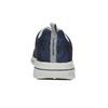 Pánske tenisky s pamäťovou penou skechers, modrá, 809-9141 - 17