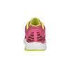 Ružové športové tenisky power, ružová, 509-5155 - 17