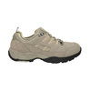 Dámske kožené Outdoor topánky power, hnedá, 503-3118 - 15