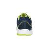 Športové tenisky so vzorom power, modrá, 809-9155 - 17