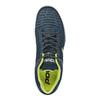 Športové tenisky so vzorom power, modrá, 809-9155 - 19