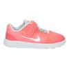 Dievčenské ružové tenisky nike, ružová, 109-5549 - 15