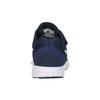 Chlapčenské modré tenisky nike, modrá, 309-2145 - 17