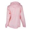 9795049 columbia, ružová, 979-5049 - 26