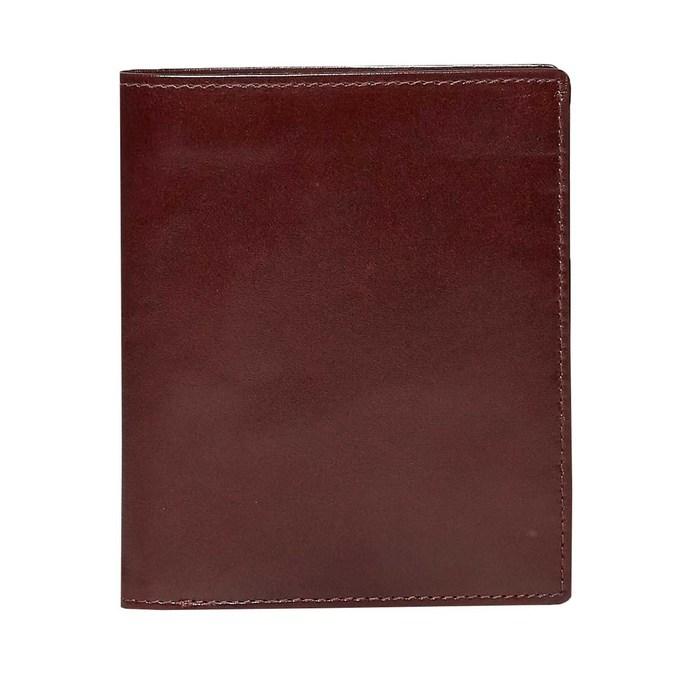 Kožená peňaženka bata, hnedá, 944-4121 - 17