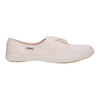 Ružové dámske tenisky tomy-takkies, ružová, 589-5180 - 15