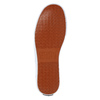 Čierne pánske Slip-on tomy-takkies, čierna, 889-6229 - 26
