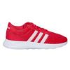 Červené detské tenisky adidas, červená, 409-5288 - 15