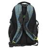 Školský batoh bagmaster, modrá, 969-7648 - 19