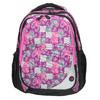 9695654 bagmaster, ružová, 969-5654 - 26