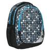 9699654 bagmaster, modrá, 969-9654 - 13