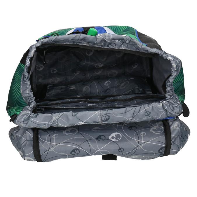 9699652 bagmaster, modrá, 969-9652 - 15