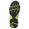 Šedá detská Outdoor obuv weinbrenner-junior, šedá, 419-2613 - 17