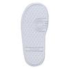 Detské tenisky s potlačou adidas, čierna, 101-6133 - 26