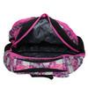 9695654 bagmaster, ružová, 969-5654 - 15