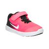 Dievčenské ružové tenisky nike, ružová, 109-5132 - 13
