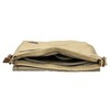 9698031 camel-active-bags, hnedá, 969-8031 - 15