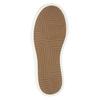 Detská členková obuv mini-b, hnedá, 291-8172 - 17