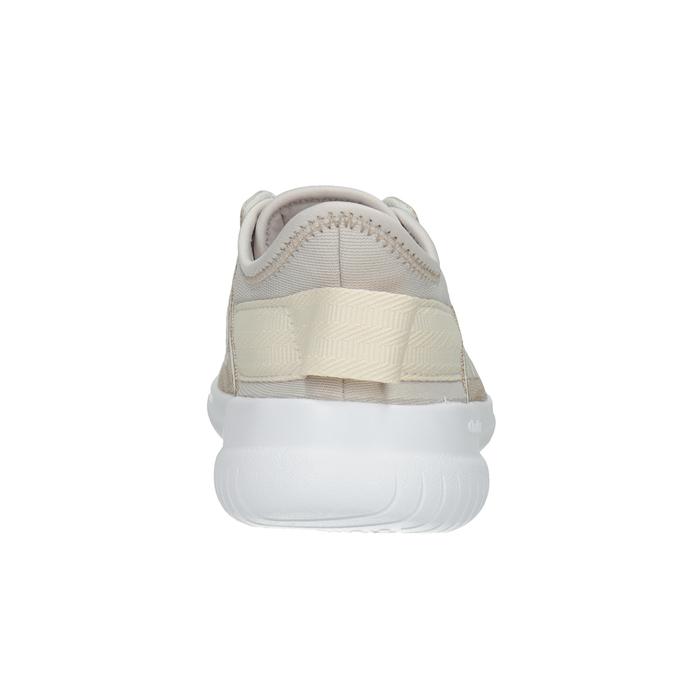 5093103 adidas, béžová, 509-3103 - 16