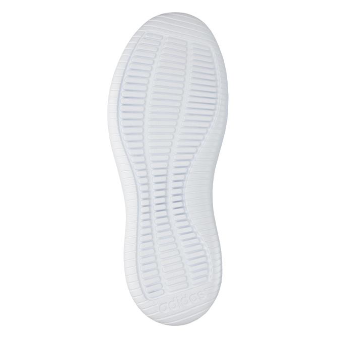 Dámske športové tenisky adidas, šedá, 509-2103 - 17